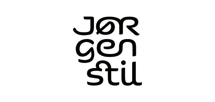 DPid-client-logo-BW-Jorgenstill.png