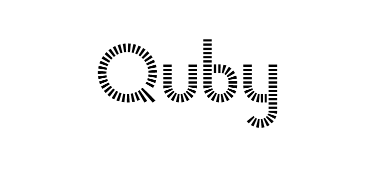 DPid-client-logo-BW-Quby.png