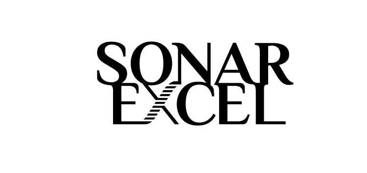 DPid-client-logo-BW-Sonar Excel.png