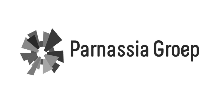 DPid-client-logo-BW-Parnassia Groep.png