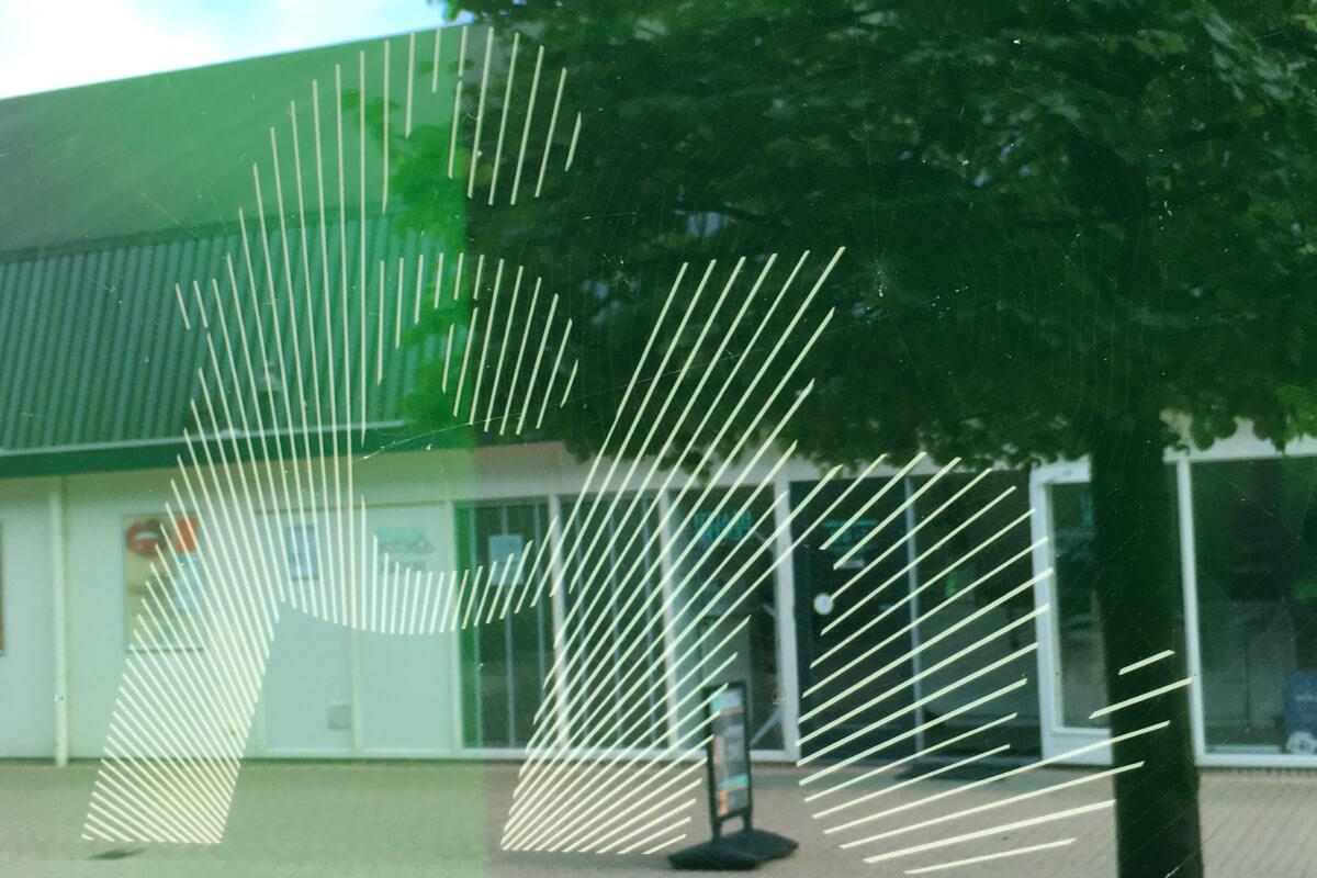 DPid-Fysio-Centrum-Hoorn-Signage-1.jpg