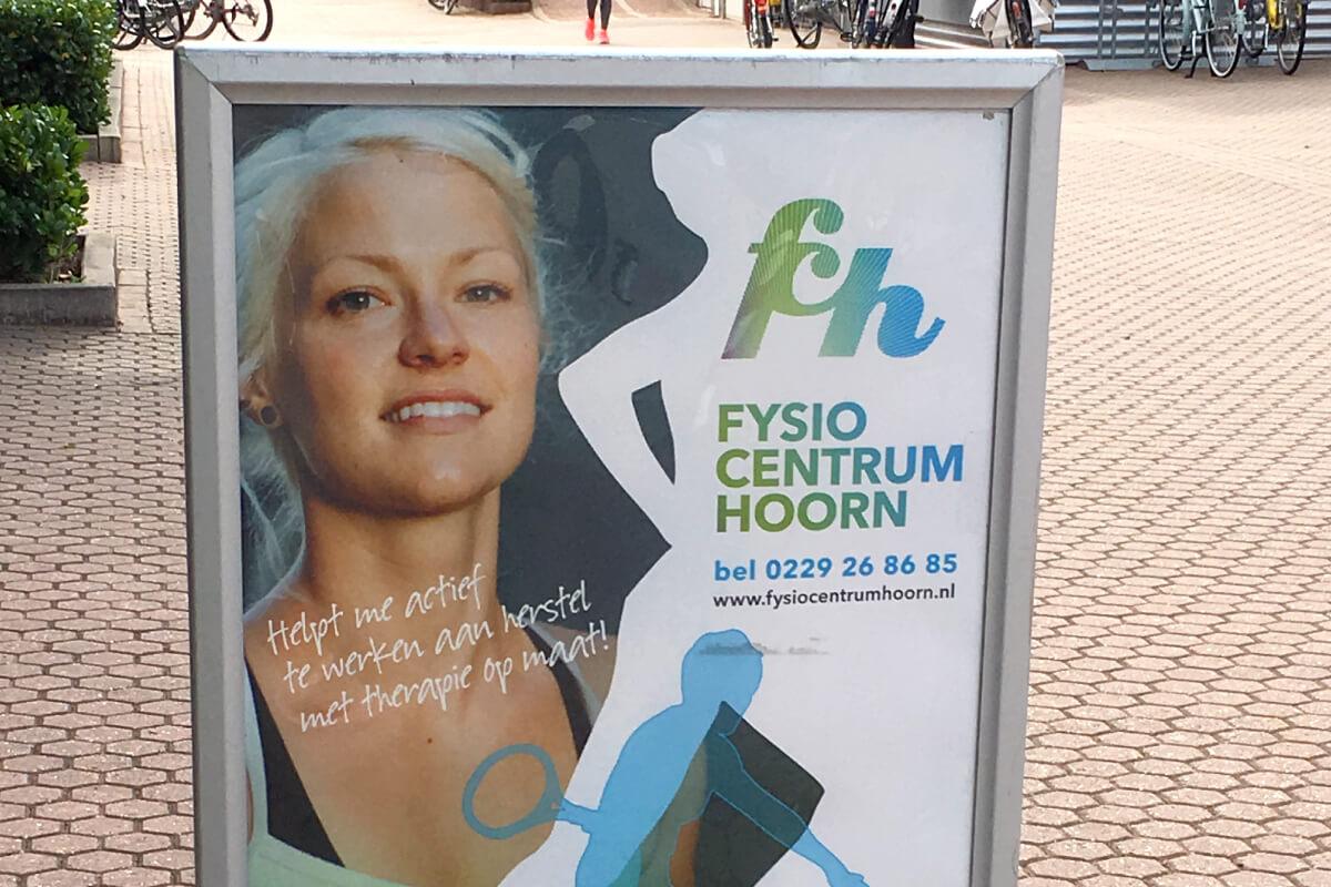 DPid-Fysio-Centrum-Hoorn--new poster.jpg