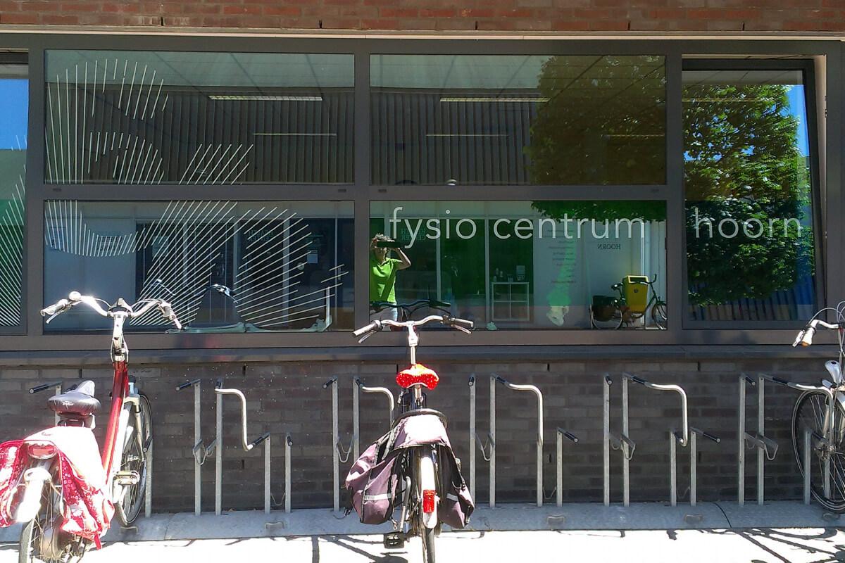 DPid-Fysio-Centrum-Hoorn-Signage-2.jpg
