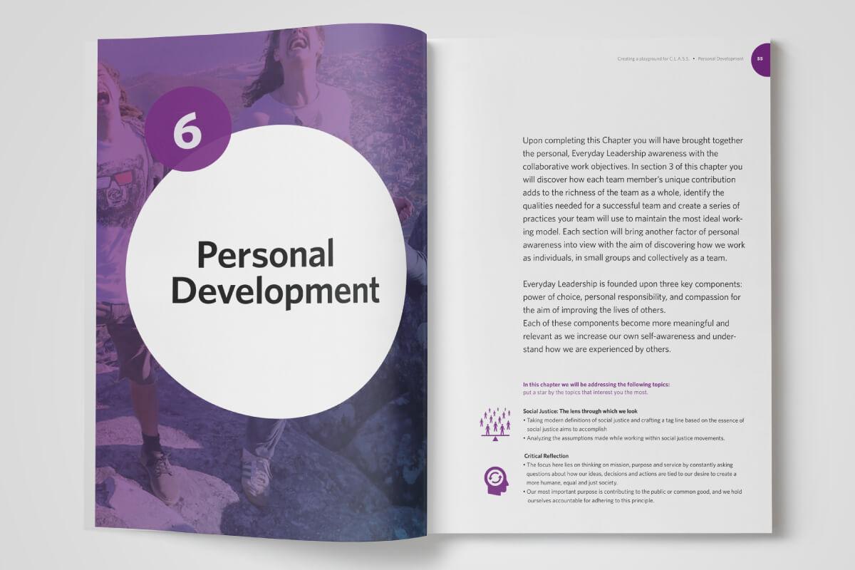 DPid-InSite-book-spread.jpg
