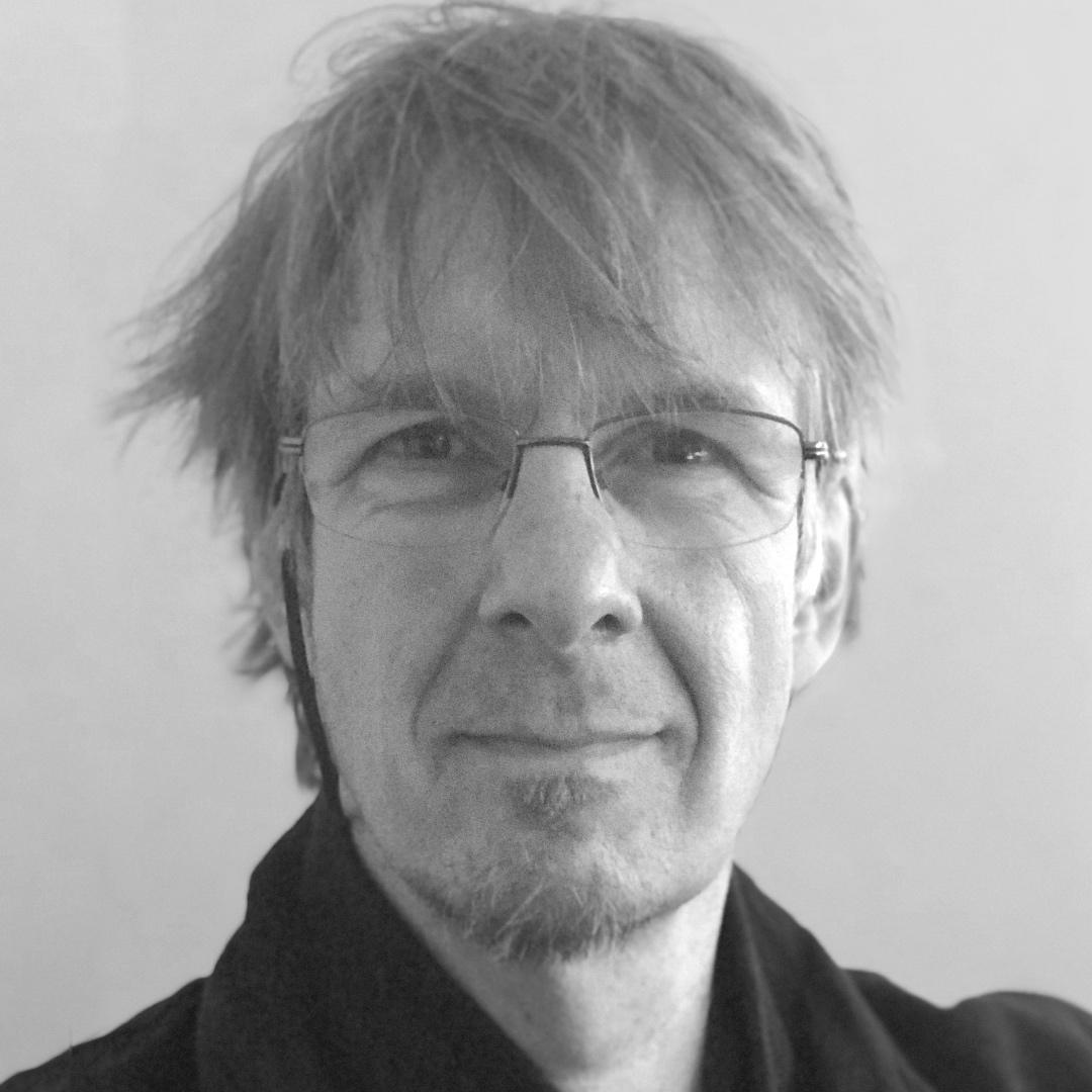 DIRK PIETER VAN WALSUM  Founder TAGTIKA methode, Intangible marketing specialist, strategisch directeur DPid