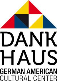 Logo_Dank-Haus.jpg