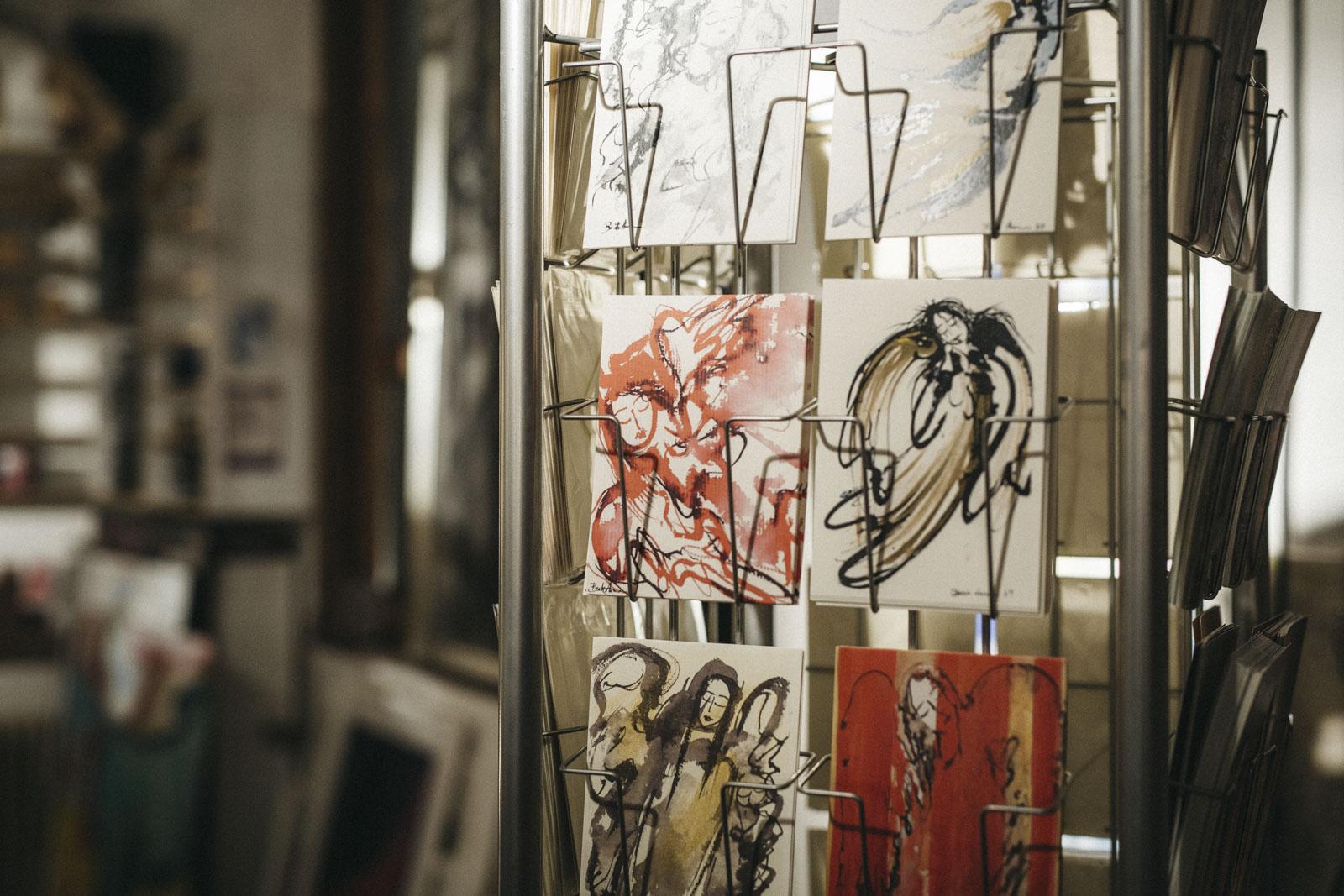 raissa-simon-fotografie_beate-axmann_atelier_ausstellung2018_schwarzwald_014.JPG