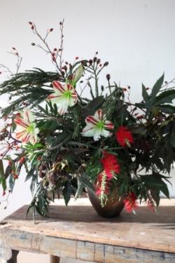 GardenistaHolidayArrangement-Sophia-Moreno-Bunge.jpg