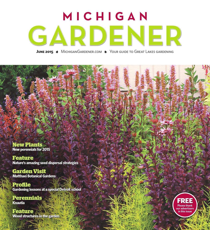 MI Gardener.jpg