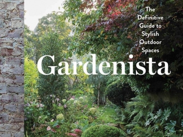 Gardenista-Definitive-Stylish-Outdoor-Spaces-376x282.jpeg