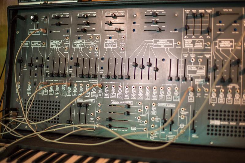 metrophonic-lowres-7207.jpg