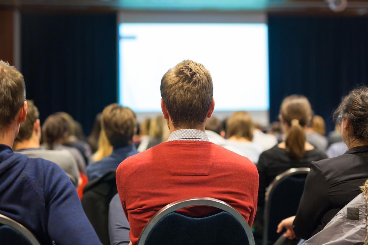 attend-event.jpg