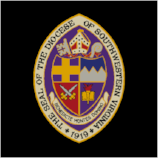 Episcopal Diocese of SW VA Logo.png