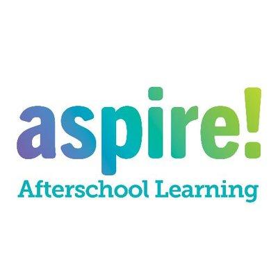 Aspire (nonprofit partner).jpg