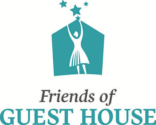 friends of guesthouse.jpg