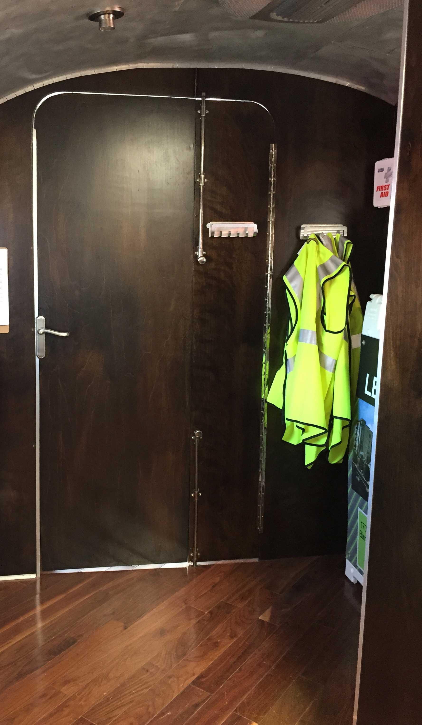 bathroom-door-closed.jpg