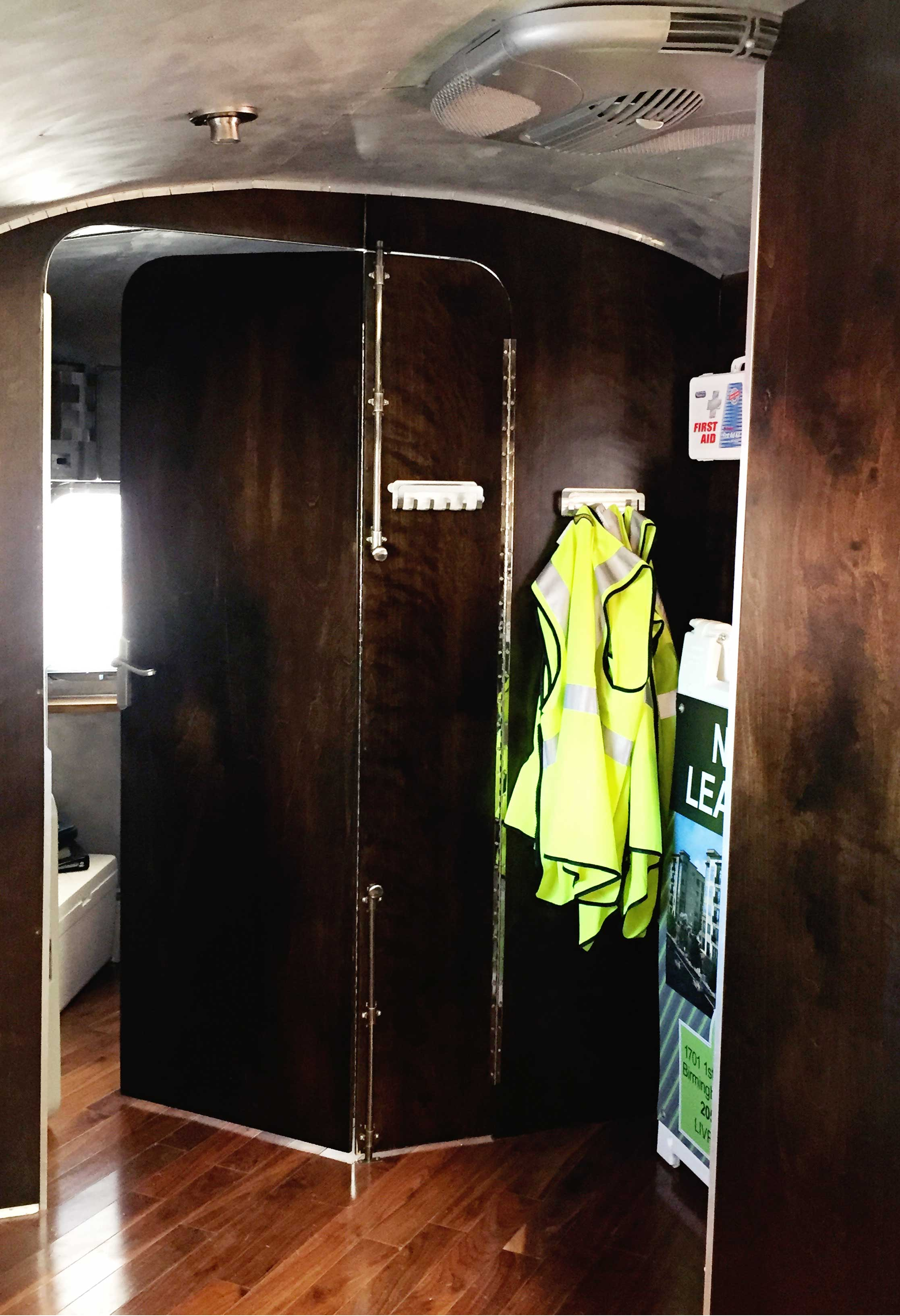 bathroom-door-1.jpg