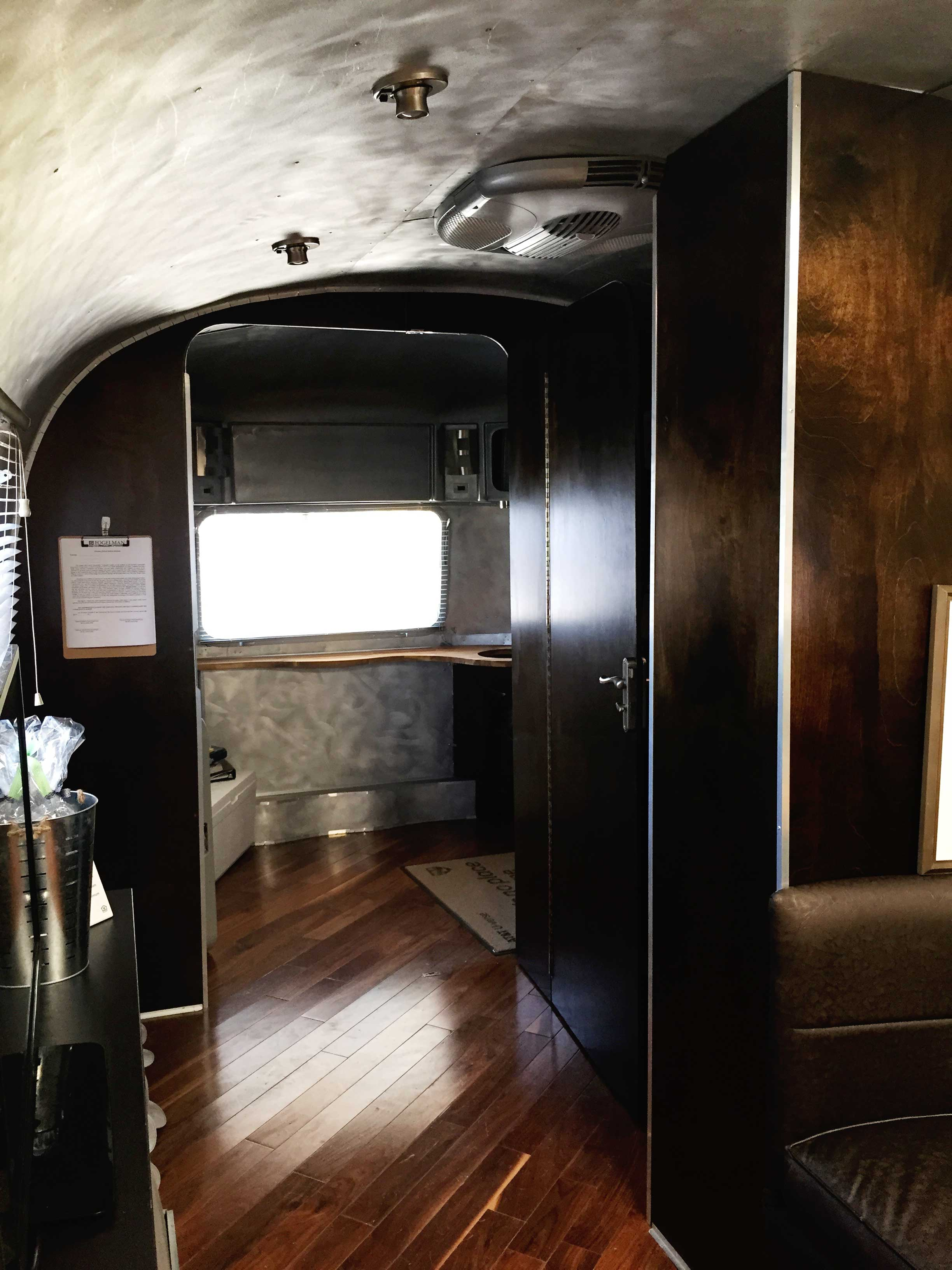 bathroom-door-open-2.jpg