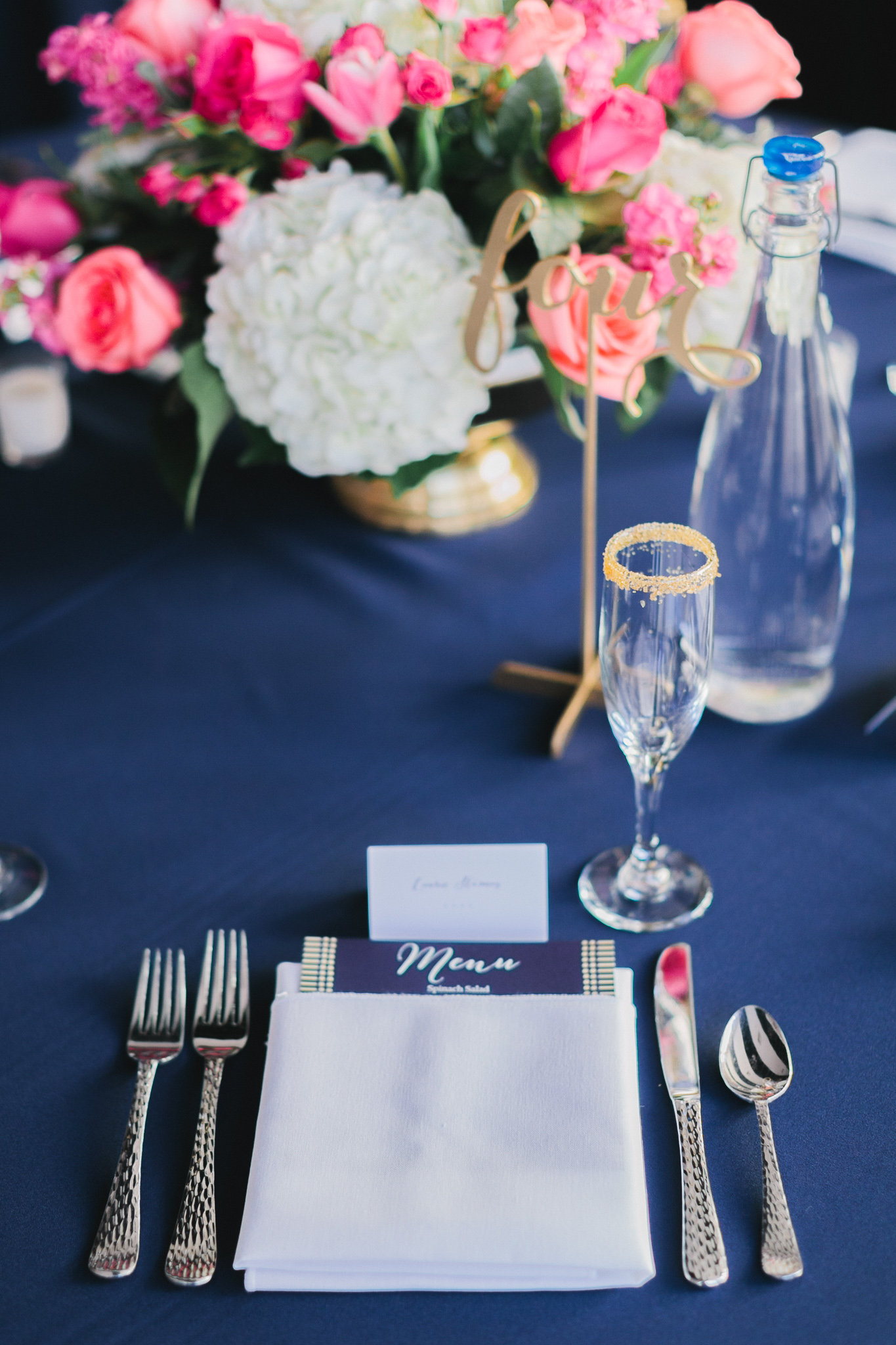 Gorman Wedding VENDORS-Details-0012.jpg