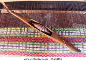 stock-photo-closeup-woven-mats-white-thread-homemade-at-thailand-68488135.jpg