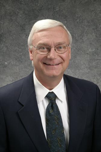 Dick Gochnauer