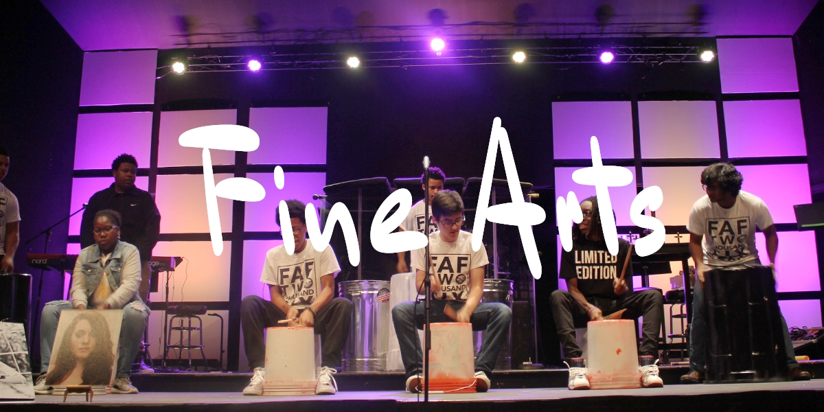 Fine Arts Web Banner.jpg