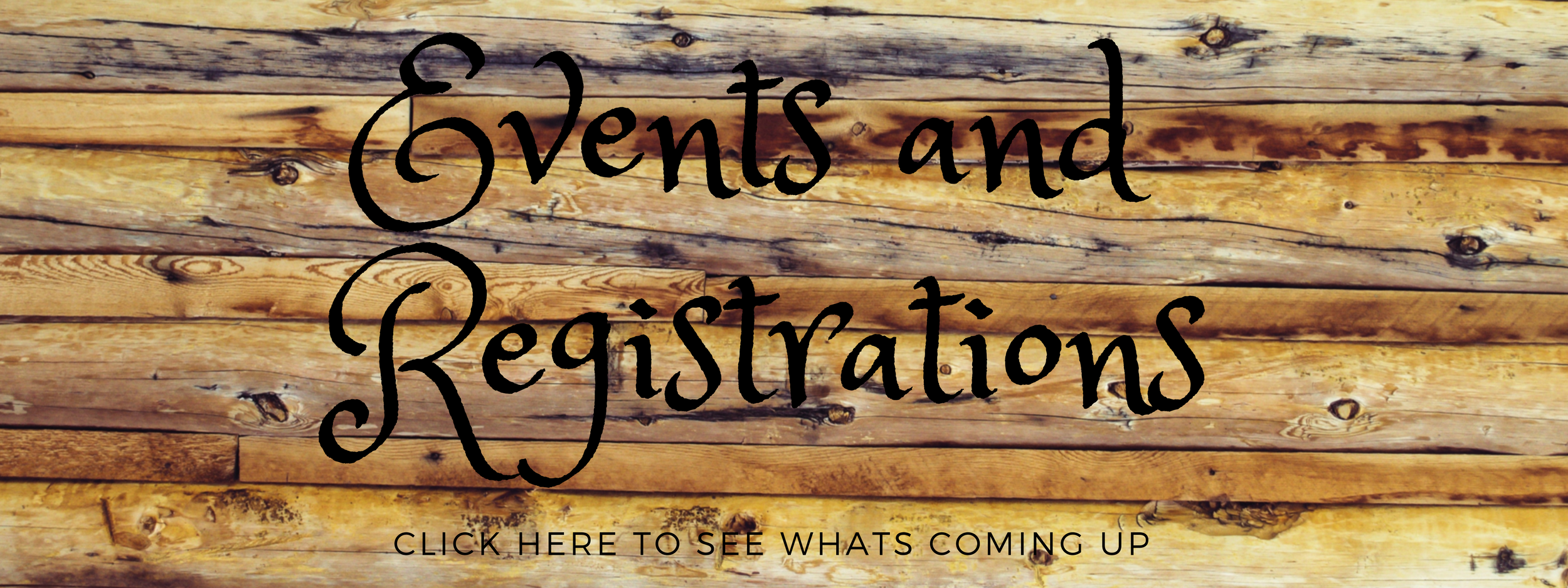 Events and Registrations-2.png