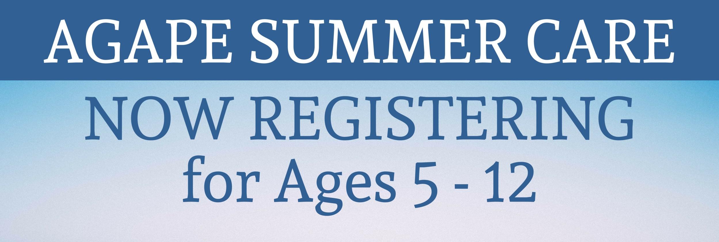 Agape Summer Banner-2.png