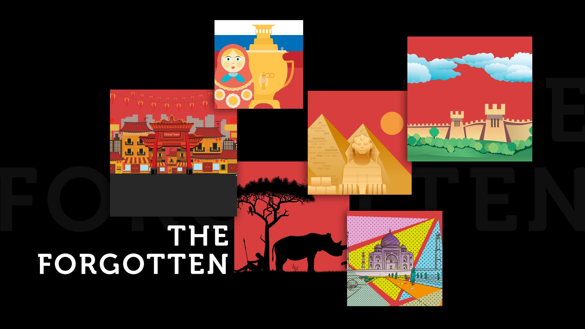 The Forgotten - Series Logo - Large.jpg