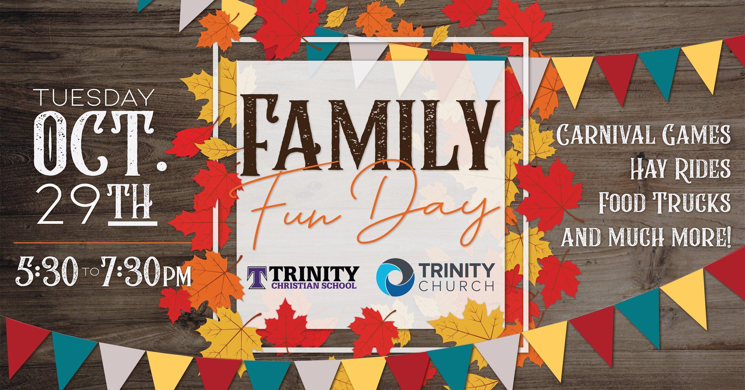 Family Fun Day Website Banner 2019 1.jpg