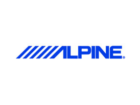 Alpine Car Audio is a top stereo brands available at Car Stereo City in San Diego