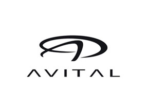 Avital Car Security Systems car theft prevention and alarm brand.