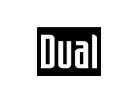Dual Car Audio Speaker System San Diego.
