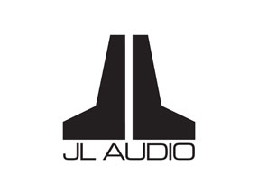 JL Audio best stereo brands at Car Stereo City in San Diego.