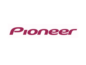 Watch DVDs and TV in your car with Pioneer video players.