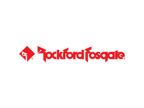 Rockford Fosgate subwoofer and stereo system brands at Car Stereo City.
