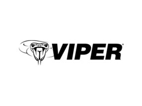 Viper car theft prevention at Car Stereo City in San Diego