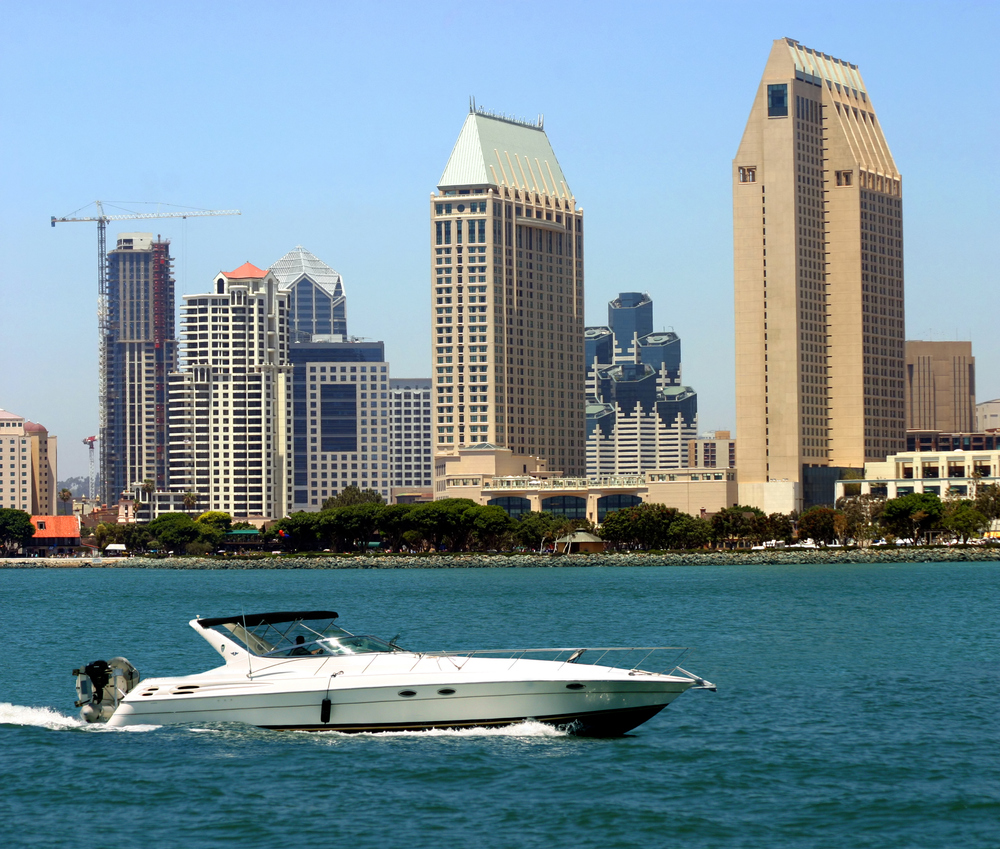 Car Stereo City has the very best marine audio and marine stereo systems in San Diego. Music on your boat is cheap and easy with Car Stereo City.