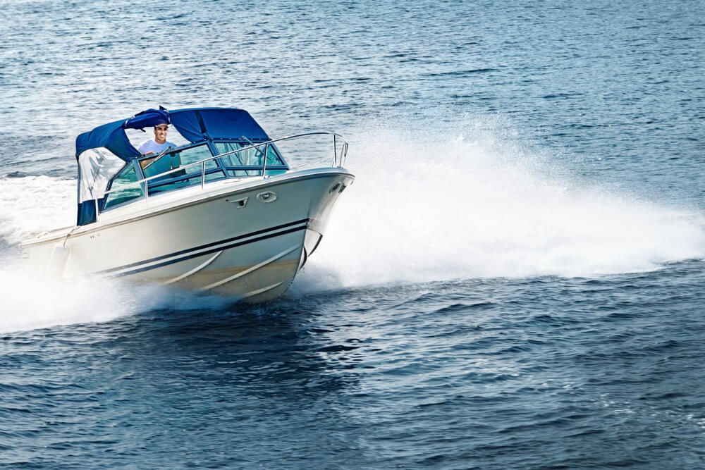 If you are boating in San Diego, you need a premium marine audio system from Car Stereo City in San Diego. We can get your boat playing the very best music with boat stereo systems and boat speakers.