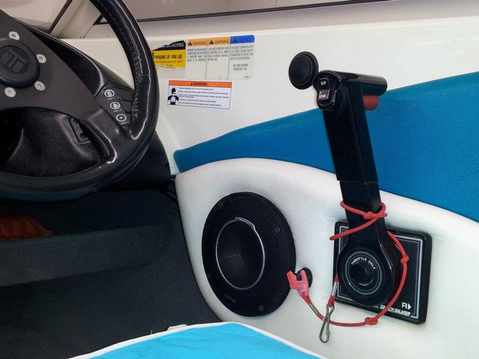 Car Stereo City has the best marine audio in San Diego. If you need a new boat stereo system custom installed in San Diego, come to Car Stereo City in Kearny Mesa