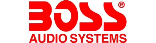 Boss Audio Systems at Car Stereo City