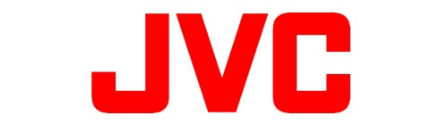 Car Stereo City offers JVC Car Stereo Systems