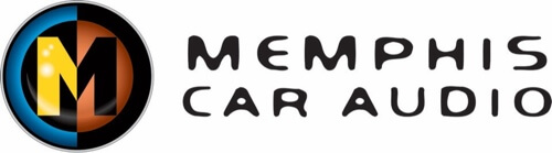 Memphis Car Audio at Car Stereo City