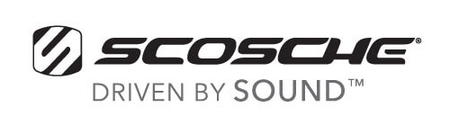 Scosche Car Audio in San Diego