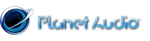 Planet Audio Car Stereo System Installation San Diego.