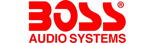 Car Stereo City has Boss stereo systems, amplifiers and subwoofers.