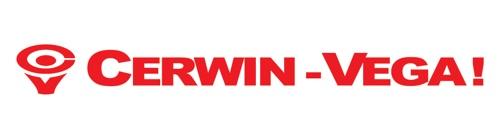Get a cerwin-vega amplifier, speaker or subwoofer from Car Stereo City.