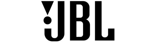 JBL Car Stereo City speakers in San Diego.