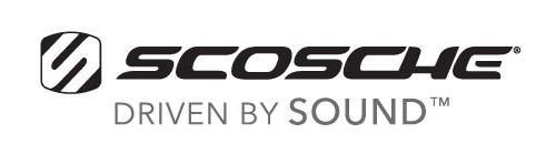 Scosche speakers at Car Stereo City at an affordable price.