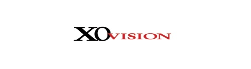 Car Stereo City in San Diego offers car video players from XO Vision as well as backup cams.